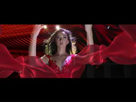 The Miss Globe 2018 Promo (Albanian)