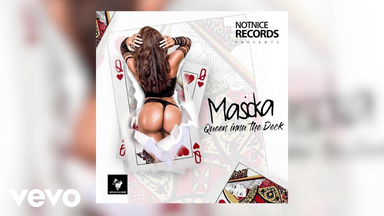 masicka-queen-inna-the-deck-audio-masickagenahsydevevo