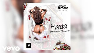 Masicka - Queen Inna The Deck (Audio)