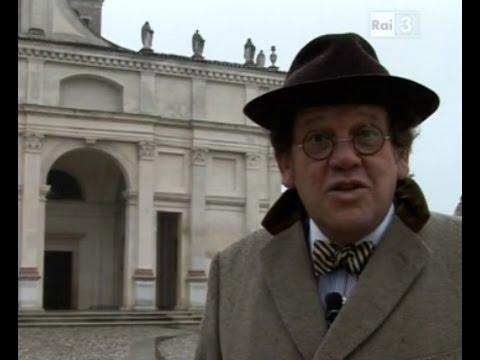 Ferrara visitata da Philippe Daverio