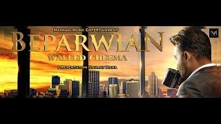 New Punjabi songs 2016 I Beparwian I Waleed Cheema I Latest Punjabi Songs 2016