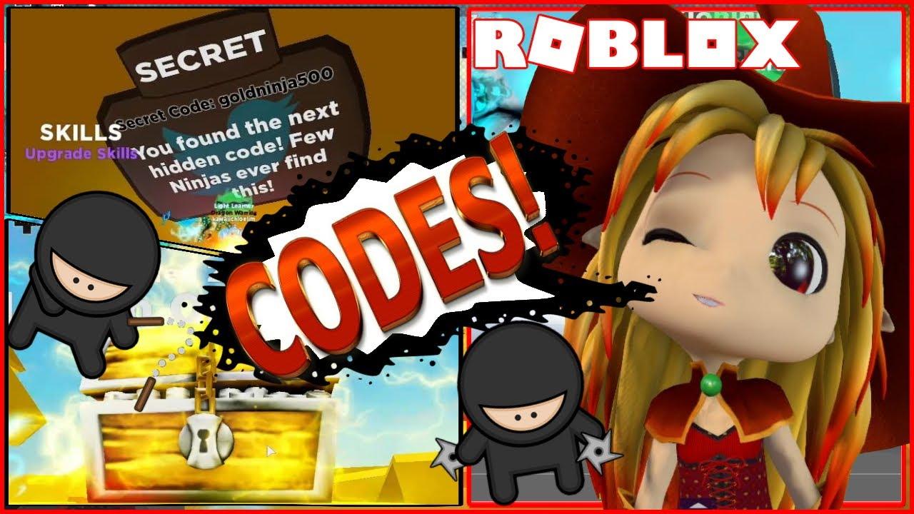Roblox Ninja Tycoon Codes 2019 Roblox Ninja Legends Gamelog January 20 2020 Free Blog Directory