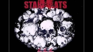 StarRats - Slaughterh H House