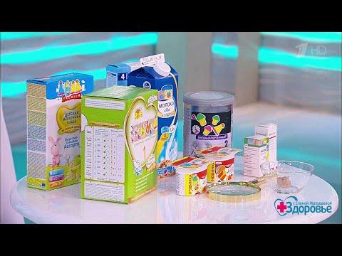 Дефицит витамина D. Здоровье.  24.11.2019