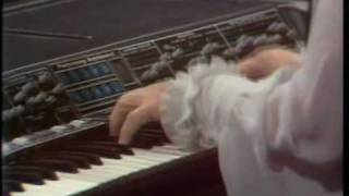 Rosalyn Tureck - J.S.Bach: Well tempered clavier