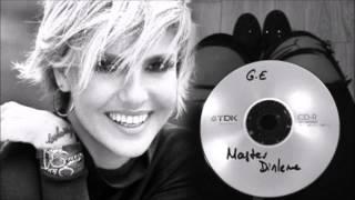 Gülben Ergen'in 1996-2016 arası en duygusal, slow şarkıları ( 1buçuk saat )
