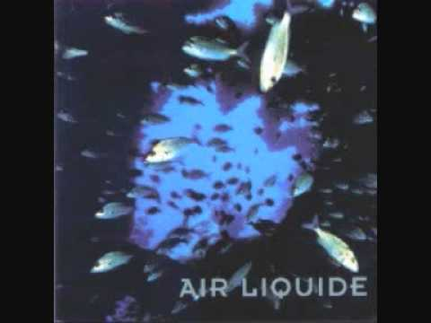 Air Liquide - Sun Progress