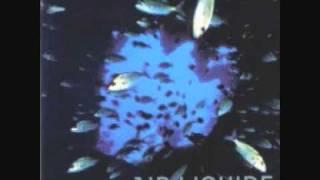 Air Liquide - Sun Progress