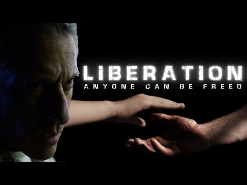 """Liberation"" - Police State Short Film"