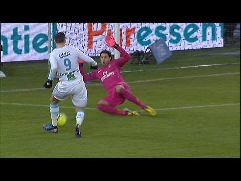 FIFA : Le Match OM - PSG !de YouTube · Durée:  27 minutes 44 secondes