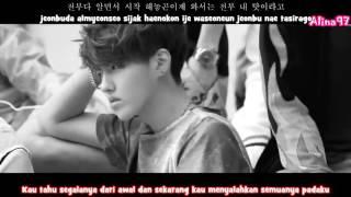 [INDO SUB] EXO - Playboy