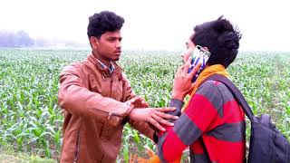 Funny Videos 2019 | funny Pranks comedy videos | EP-10 | SM TV,  Pagla Boys, Pagla BaBa Funny Vines