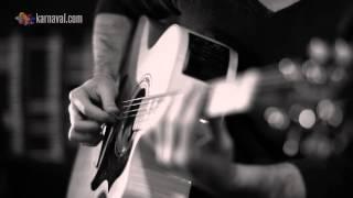 Control+Z - Yağmur Adam (B!P Akustik)
