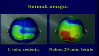 Kako da poboljsamo rad mozga - dr Dragan Ivanov