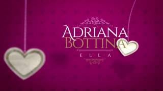Video Ella Adriana Bottina