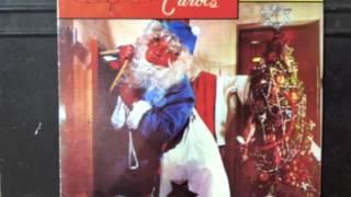 Chanukah Carols - Matzoh Balls Matzoh Balls