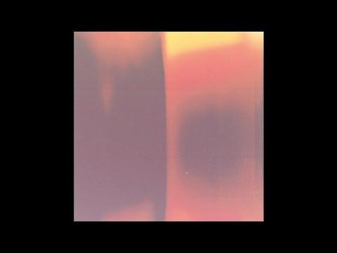 TYuS - I Know (Prod. by TYuS)