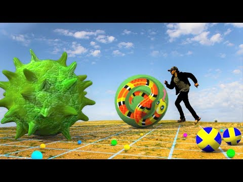 Agar.io in Real Life: What would Agar.io be like in real life?!  I hope you enjoyed it as much we did while making this! Keep all the great comments coming. They really help us stay motivated to make more content. We have a whole bunch of videos in the works, and we're working hard to bring them to you at the earliest. Stay tuned!    Follow us on Facebook: www.facebook.com/shutterauthority AND twitter: www.twitter.com/shutterauth  Actor: Satish Director/VFX: Raghav  Music used: