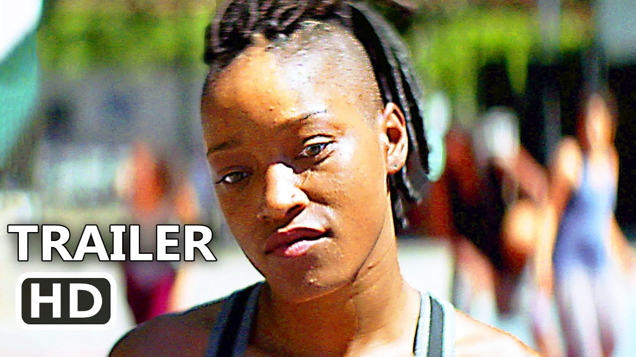 CLIP Keke Palmer nudes (73 photo), Ass Celebrity pic