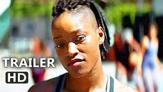 pimp-official-trailer-2018-keke-palmer-haley-ramm-drama-movie-hd