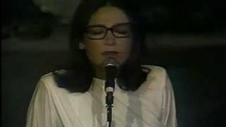 Nana Mouskouri  - Pame mia volta sto fengari -