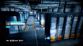 Watch_Dogs Quick Play