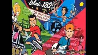 Blink182 - Mutt - The Mark, Tom and Travis show