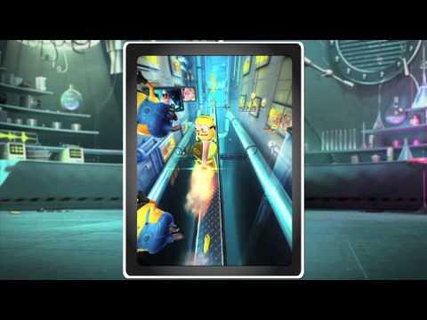 Game android offline terbaik 2020 dengan grafis HD tanpa lag
