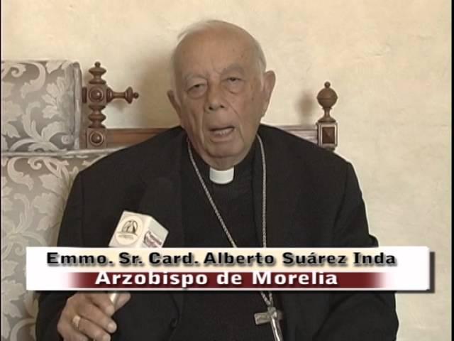 Palabra del obispo 4 de marzo.
