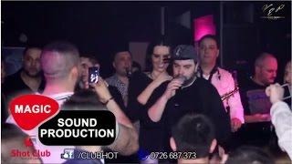 Florin Salam Live - Cele mai noi HITURI, manele noi, live 2015, salam 2015