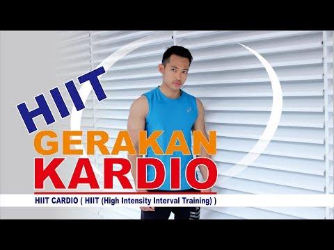 #workout-#cardio-#hiit-latihan-kardio-untuk-membakar-kalori-|-hiit-workout