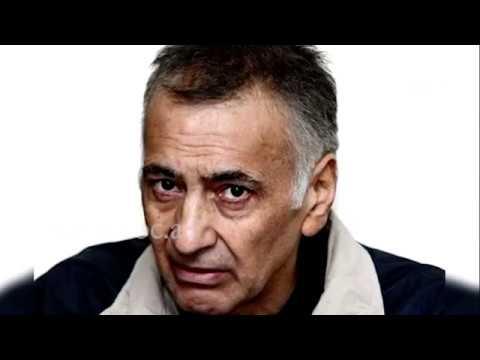 Гражданин РФ Дильгам Аскеров всё еще в заложниках у армян