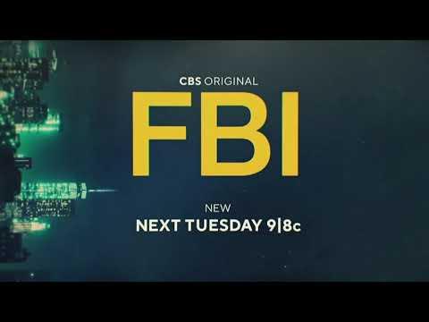 Download FBI 3x07 - DISCORD
