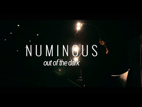 NUMINOUS - Out of the  Dark - 2017 (NHS Theater Crew Promo)