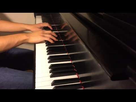 Maroon 5 - Sugar - Piano Cover | Sheet Music (FREE DOWNLOAD)
