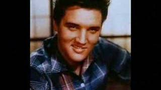 Elvis Presley - You