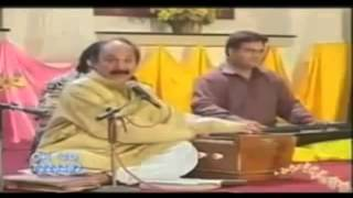 New Punjabi Songs Funny Pakistani Qawali   YouTube