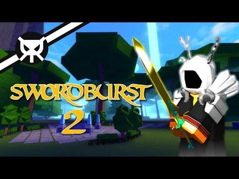 ALL FLOOR 8 DROPS, ITEM STATS AND LOCATION! ▼ SwordBurst 2 ROBLOX ▼