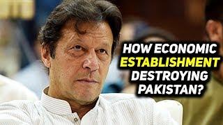 Understanding Pakistan's Economic Crisis - How Economic Esta…
