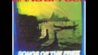 Gang of Four - History of the World
