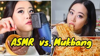better-to-film-asmr-vs-mukbang
