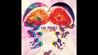 "The Posies, ""The Glitter Prize"""