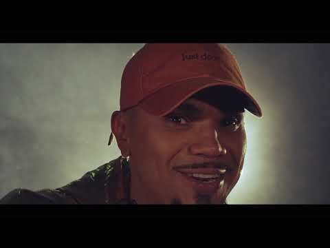 Naldo Benny feat. DJ Tom - Me Respeita (Clipe Oficial)