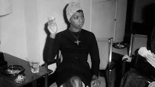 Born Under A Bad Sign (INSTRUMENTAL) NINA SIMONE * SAMPLED * HIP HOP