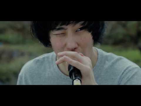 ハルカミライ - カントリーロード(Official Music Video)
