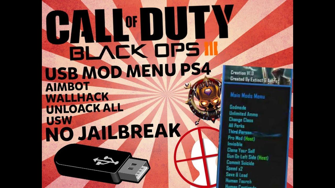Apex Legends USB Mods/Hacks Tutorial – Aimbot + ESP | Xbox ...
