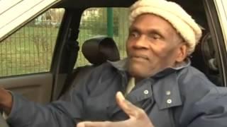 Repeat youtube video [FRENCH YTP] Etienne le MAIS OUI C'EST CLAIR