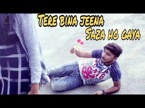 tere-bina-jeena-saza-song-:-tere-bina-jeena-saza-ho-gaya-ve-sanu-song-.-parsadi-barwal