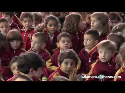 Salamanca fomenta el consumo responsable
