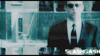 [Matrix | Agent Smith] ;; A Dream Within A Dream